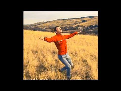 Супер Лезгинка и Даргинский Танец Торнике Бердзенадзе Великолепно Танцуетиз YouTube · С высокой четкостью · Длительность: 1 мин10 с  · Просмотры: более 9000 · отправлено: 13.11.2017 · кем отправлено: Лучшие Танцы Кавказа