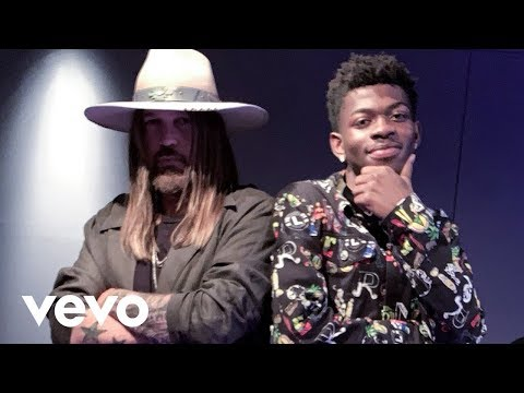 lil-nas-x-old-town-road-feat-billy-ray-cyrus-remix-bass-volume-boosted