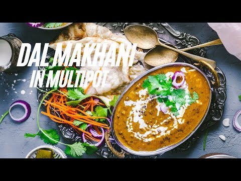 daal-makhni-in-multipot-!-restautant-style-prepare-it-fuss-free-with-or-without-soaking-the-dal