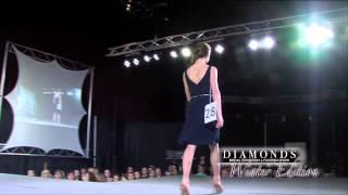 Diamonds Bridal Show | Highlight Reel