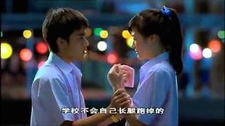 【映画】 性ホルモン—AV女優蒼井空主演ポルノ映画  part (1),《荷尔蒙》