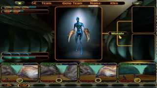 Evolva Walkthrough - Mission 2
