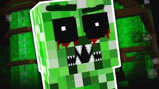 DO. NOT. WATCH. THIS. MINECRAFT. VIDEO.