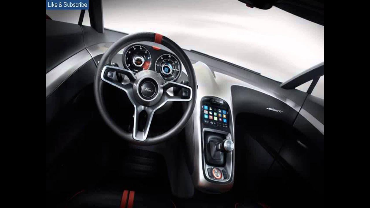 world most expensive car zenvo st1 interior youtube. Black Bedroom Furniture Sets. Home Design Ideas