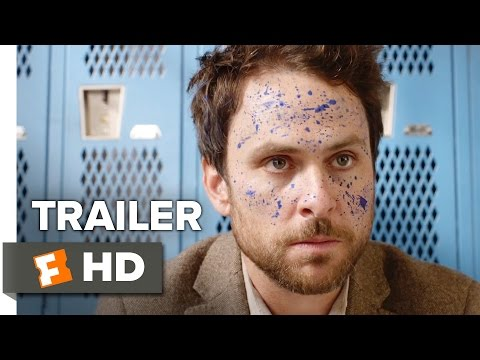Fist Fight Official Trailer 2 (2017) - Ice Cube Movie