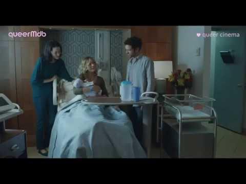 Beziehungsweise New York (F/USA/B 2013) -- Full HD Trailer deutsch streaming vf