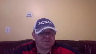 04.06.17 КАД: ФСБ или ИГИЛ - КТО ВЗОРВАЛ МЕТРО В ПИТЕРЕ?