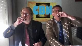 Cee Böhrt Satire Nachrichten: Kein Kreisverkehrverkehr für Parlamentarier.