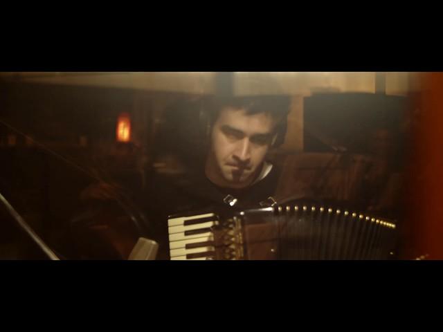 Terranima - Vince Abbracciante feat. Gabriele Mirabassi (Dodicilune)