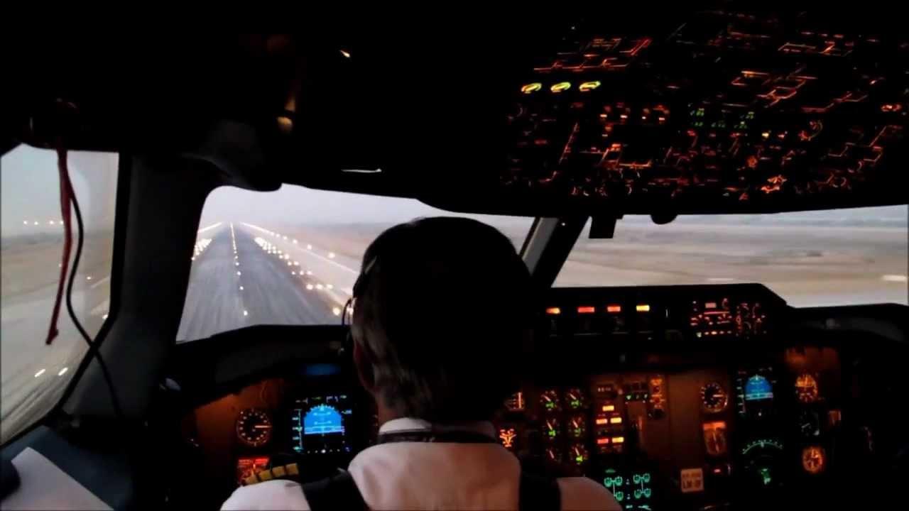 AIRBUS A310 (ЭЙРБАС А310) - ГТА 5 МОДЫ (GTA 5 MODS) БАГИ