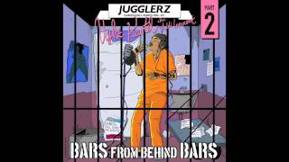 VYBZ KARTEL - BARS FROM BEHIND BARS 2 [by Jugglerz 2015]