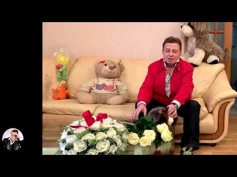 """ЭКСКЛЮЗИВ ! ПРЕМЬЕРА ! Новый клип! Аркадий Хоралов """" Я пришел в тот дом"""""""