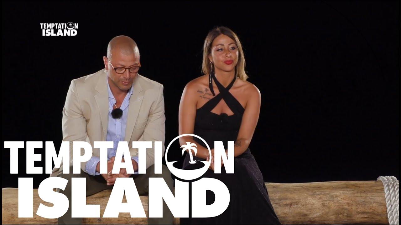 Temptation Island 2020 - La seconda puntata