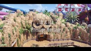 Baixar Black Ops 3: 7th & 8th Prestige Montage (BO3 Shotgun Montage)