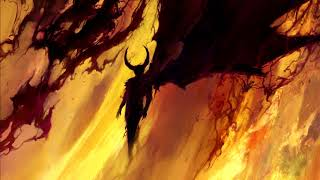 Brand X Music - Fear The Night (Epic Intense Dark Orchestral Action)