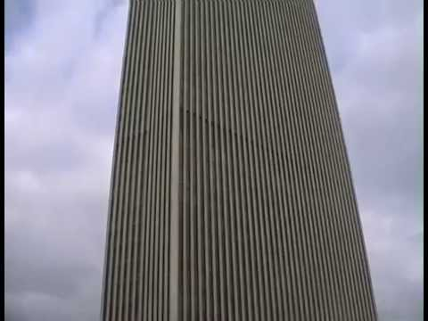 The Making of the Empire State Plaza- Albany, NY