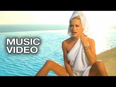 Bridget Jones's Diary Music Video - Shelby Lynne - Killin' Kind (2001) HD