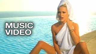 Shelby Lynne – Killin' Kind Video Thumbnail
