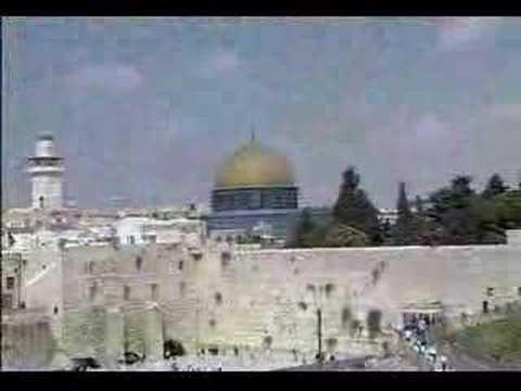 Kol Yisrael Movie