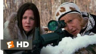 Red (8/11) Movie CLIP - Who Fired the Shot? (2010) HD