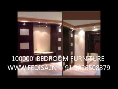 Exceptional Beautiful Bedroom Design Photos 60 Photos Kerala Home Design 64