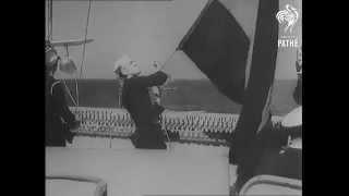 1939年のアメリカ海軍