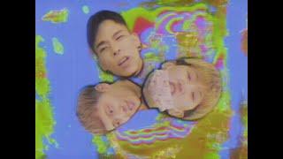 JMSGSKLR - Juicy Summer feat. Futuristic Swaver (Official Video)