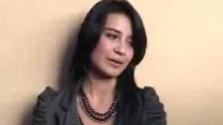 Shireen Sungkar & Adly Fairuz Putus! - CumiCumi.com Mp3
