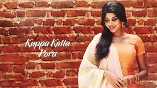 Kalavani 2 songs | whatsapp status| female voice