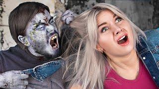 видео: Лайфхаки для зомбиапокалипсиса – сборник! 1-10 серии подряд!