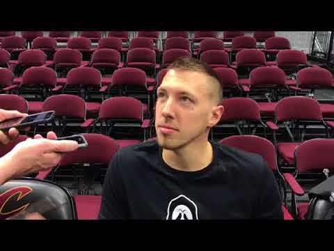 Boston Celtics injuries: Daniel Theis expects to run in two weeks, hopes to play for German national team