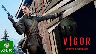 vigor-0-7-update-trailer