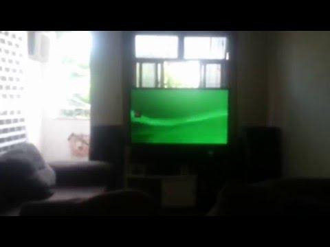 Assistir TV online grátis no PS3, PS4 ou XBOX.