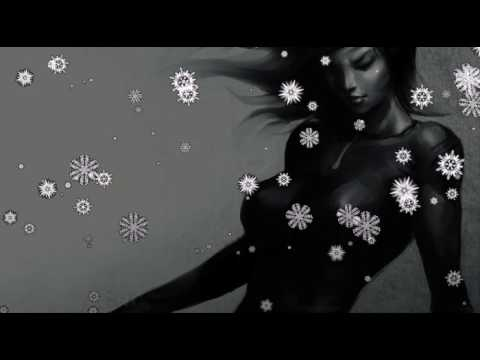 Enrique Iglesias &  Ciara Takin  Back My Love (Ночное Движение Project Remix) Radio version