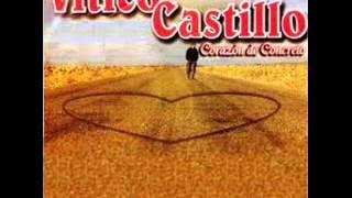 Vitico Castillo - No me corra cantinero