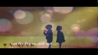 [HD] Yêu em dật dờ - Bằng Kiều