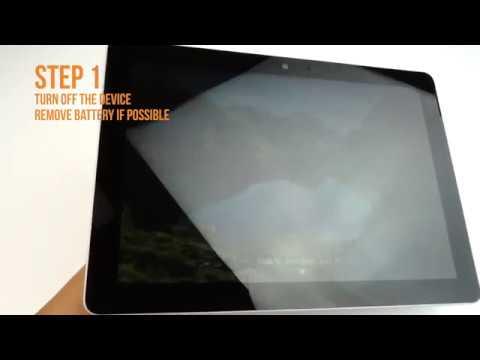 iPad Mini 5, 2019 Skinomi Silver Carbon Fiber Skin Cover for Apple iPad Mini