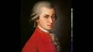 Eine kleine Nachtmusik, K.525 - IV. Rondo Allegro (Mozart, Wolfgang Amadeus)