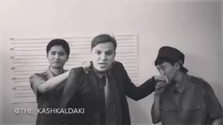 The_kashkaldaki