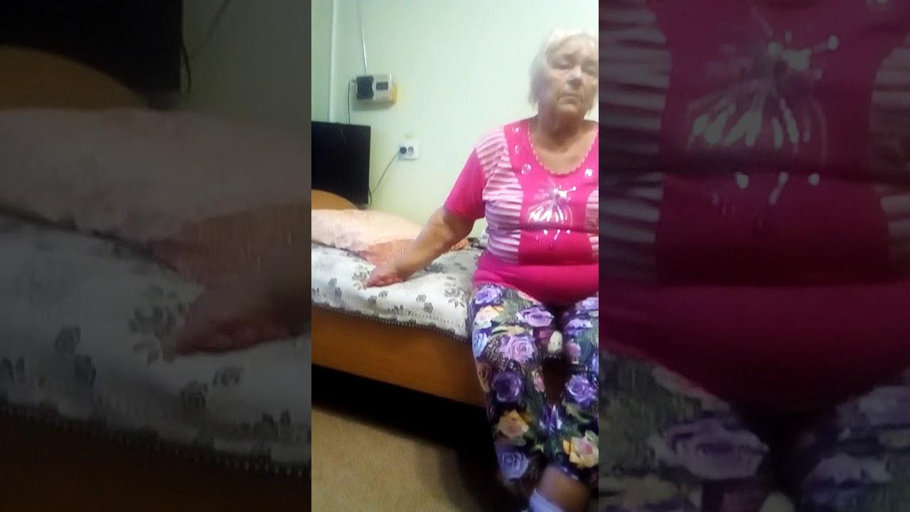 психоневрологические дома интернаты дома престарелых платные