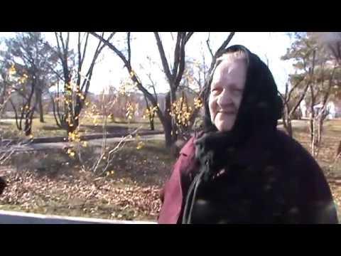 Колесо смерти в Иркутске (часть 4)