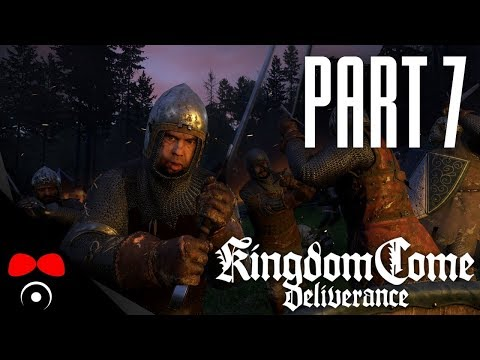 chytte-zrzka-kingdom-come-deliverance-7