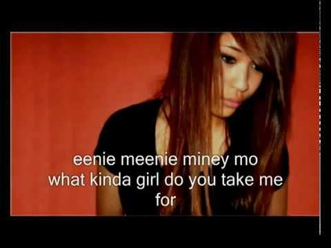 Eenie Meenie
