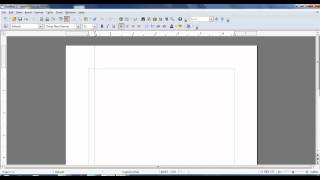 Gambar cover Basic APA formatting in Open Office.mp4