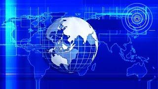 Free news intro broadcast news template clipzui news intromusic free maxwellsz
