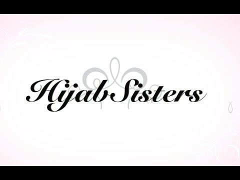 Interview Exclusive HijabSisters: Aiman Afiff.