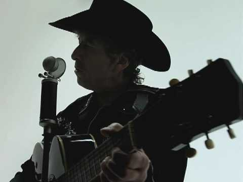 Apple Ad - iPod with Bob Dylan