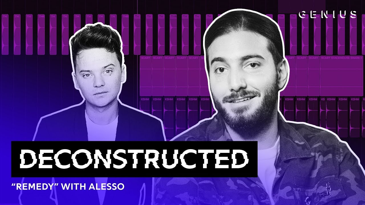 the-making-of-alesso-s-remedy-deconstructed