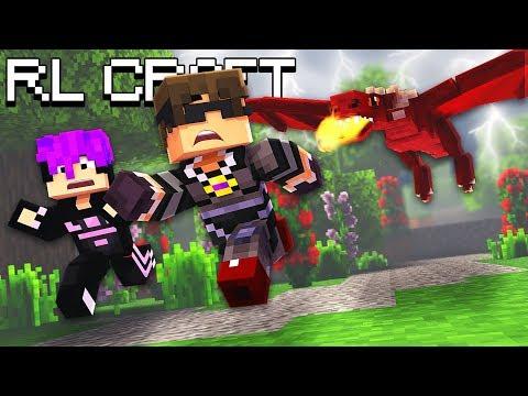 Minecraft RLCraft 1 - MODSMODSMODSMODSMODSMODSMODSMODSMODSMODSMODSMODSMODSMODSMODSMODS