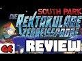 South Park – Die rektakuläre Zerreißprobe  Review // Test -- KEINE SPOILER